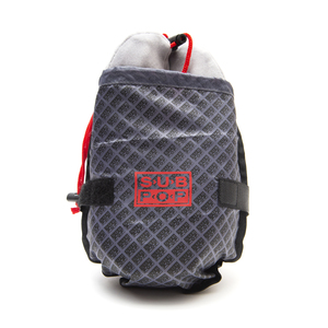 Subpop travelpillow 08 1500x1500