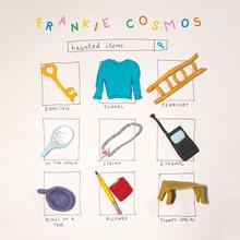 Frankiecosmos haunteditems1 cover 1500x1500