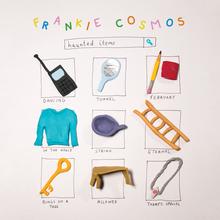 Frankiecosmos haunteditems2 cover 1500x1500