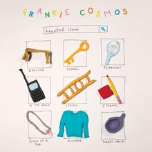 Frankiecosmos haunteditems3 cover 1500x1500