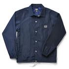 1 georgetown jacket 15407