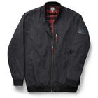 3 belltown jacket 15423