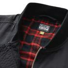 Belltown jacket15426