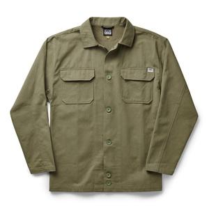 2 alki jacket 15391