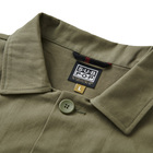 Alki jacket 15462