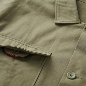 Alki jacket 15455