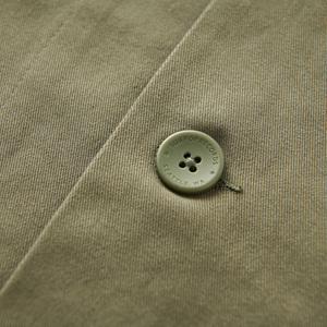 Alki jacket 15464