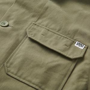 Alki jacket 15457