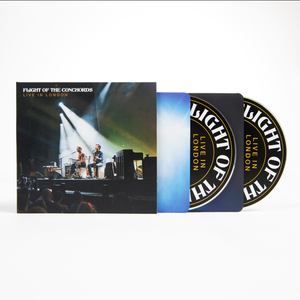 Flightoftheconchords liveinlondon cd 01 1500x1500