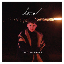 Loma halfsilences cover 3000x3000