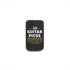 Subpop guitarpicks tin 01