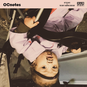 Ocnotes betterdays cover 3600