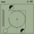 Omni delicacy cover 3600