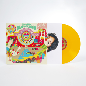 Shanacleveland nightofthewormmoon lp color 01