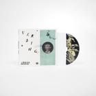Versing 10000 cd 01