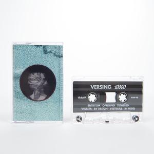 Versing 10000 cassette 01