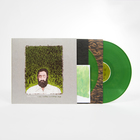 Ironandwine ourendlessnumbereddays lp loser 01