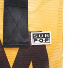 Subpop spf30 tote 05