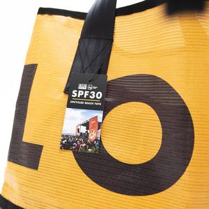 Subpop spf30 tote 04