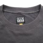 Subpop sweatshirt logo fuzzy 02