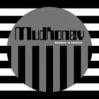 Mudhoney morninginamerica 1936px