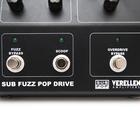 Subpop guitarpedal 09
