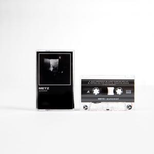 Metz automat cassette 01