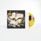 Dudeyork falling cd 02