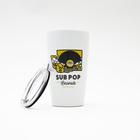 Subpop mug miir washingtonstate white 02