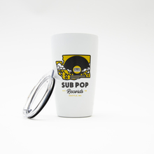 Subpop mug miir washingtonstate white 02