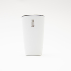 Subpop mug miir washingtonstate white 03