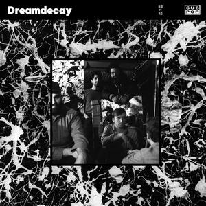 Dreamdecay no 3600