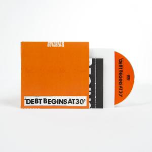 Thegotobeds debtbeginsat30 cd 02