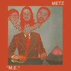Metz me cover 4000