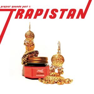 Cartelmadras trapistan cover rgb edit4 3000