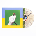 Frankiecosmos closeitquietly lp loser 01