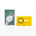 Frankiecosmos closeitquietly cassette 01