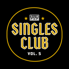 Singlesclub albumcover