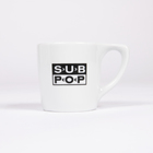 Subpop mug insideimage 01