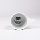 Subpop mug insideimage 02