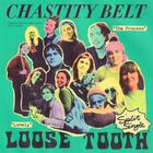 Chastitybelt loosetoothsplit 1936