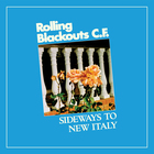 Rbcf sideways digital square 3000