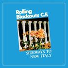 Rbcf sideways digital square 3000