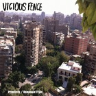 Vicious fence single 2 cover