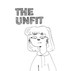 Theunfit cover 2400 72dpi