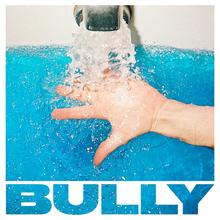 Bully sugaregg 900x900