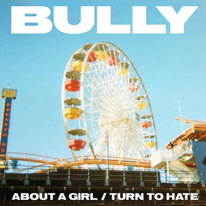 Bully aboutagirl 2400x2400
