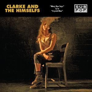 Clarkeandthehimselfs maryraesays cover 1936x1936
