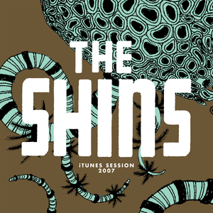 Theshins itunessession cover alldsps 2400x2400