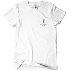 Washedout shirt